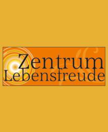 logo_lebensfreude