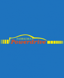 logo_powerdrive