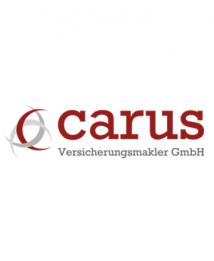 logo_carus