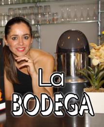 logo_labodega
